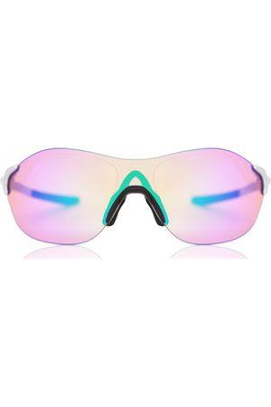 Oakley Mænd Solbriller - OO9410 EVZERO SWIFT Asian Fit Solbriller