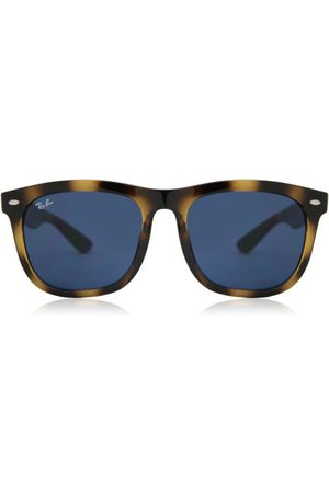 Ray-Ban RB4260D Asian Fit Solbriller