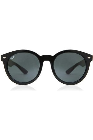 Ray-Ban RB4261D Asian Fit Solbriller