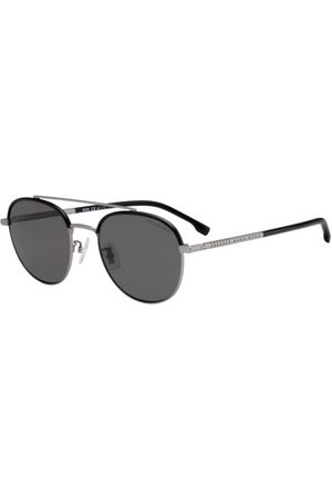 HUGO BOSS Boss 1069/F/S Asian Fit Polarized Solbriller
