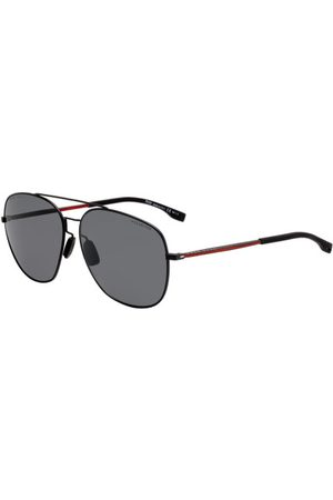 HUGO BOSS Mænd Solbriller - Boss 1032/F/S Asian Fit Solbriller
