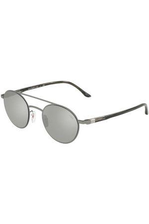 starck SH4003 Solbriller