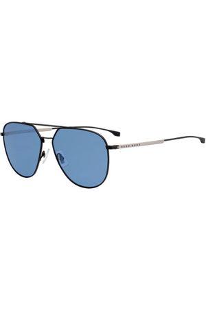 HUGO BOSS Mænd Solbriller - Boss 0994/F/S Asian Fit Solbriller