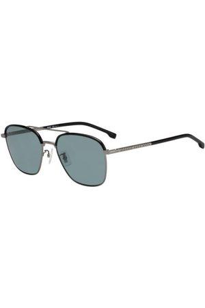 HUGO BOSS Boss 1106/F/S Asian Fit Solbriller