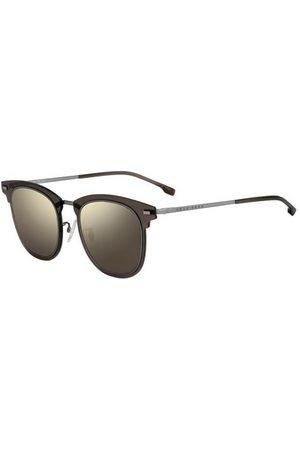 HUGO BOSS Boss 1144/F/S Asian Fit Solbriller