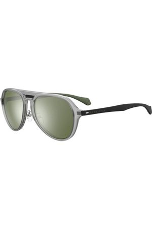 HUGO BOSS Mænd Solbriller - BOSS 1099/F/S Asian Fit Solbriller