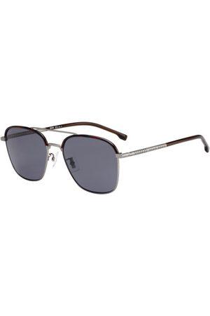 HUGO BOSS Mænd Solbriller - Boss 1106/F/S Asian Fit Solbriller