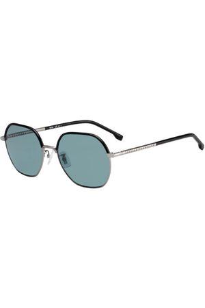 HUGO BOSS BOSS 1107/F/S Asian Fit Solbriller