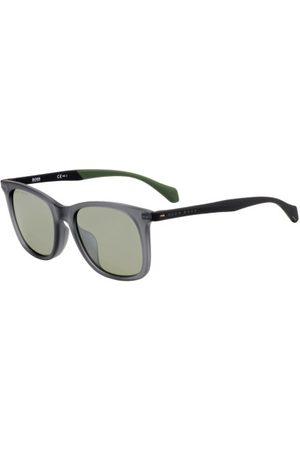 HUGO BOSS Mænd Solbriller - Boss 1100/F/S Asian Fit Solbriller