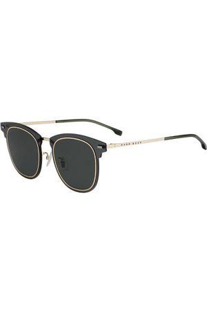HUGO BOSS Mænd Solbriller - Boss 1144/F/S Asian Fit Solbriller