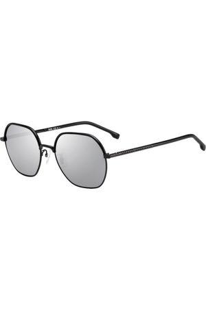 HUGO BOSS Mænd Solbriller - BOSS 1107/F/S Asian Fit Solbriller