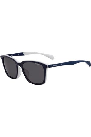 HUGO BOSS Boss 1140/F/S Asian Fit Solbriller