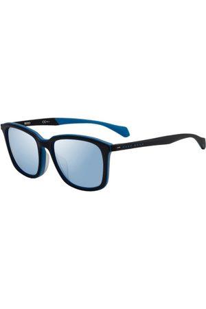 HUGO BOSS Mænd Solbriller - Boss 1140/F/S Asian Fit Solbriller