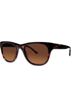 Kensie Mænd Solbriller - For Real Solbriller