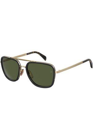 David beckham Mænd Solbriller - DB 7039/F/S Asian Fit Solbriller