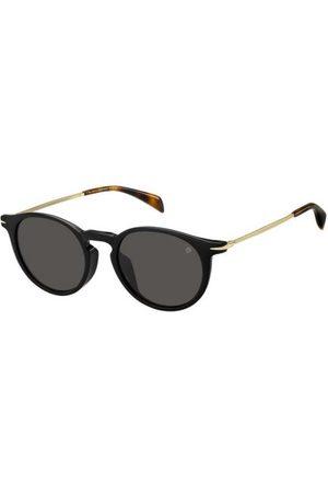 David beckham DB 1032/F/S Asian Fit Solbriller