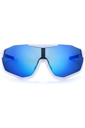 ULLER Thunder Solbriller