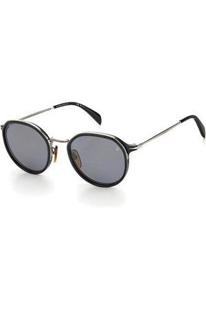 David beckham Mænd Solbriller - DB 1055/F/S Asian Fit Solbriller