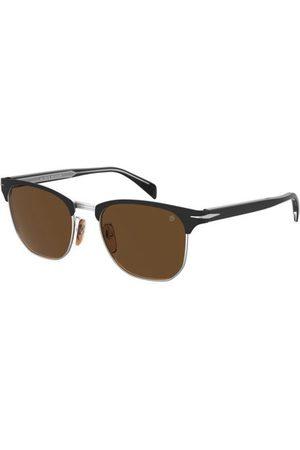 David beckham Mænd Solbriller - DB 7057/F/S Asian Fit Solbriller