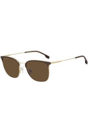 HUGO BOSS Boss 1285/F/SK Asian Fit Solbriller