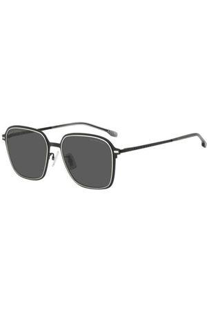 HUGO BOSS Boss 1223/F/S Asian Fit Solbriller