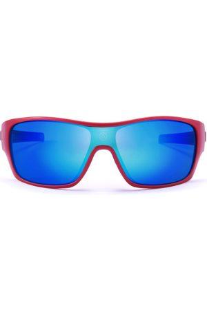 Uller Mænd Solbriller - Volcano Solbriller