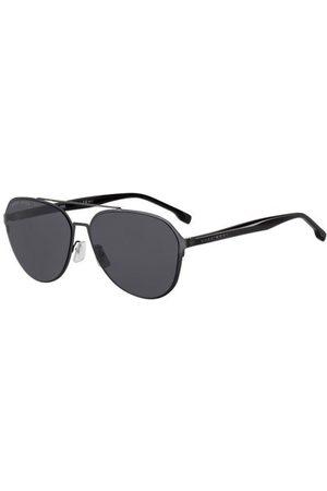 HUGO BOSS Boss 1216/F/SK Asian Fit Solbriller