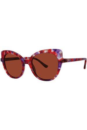Kensie Glam Solbriller