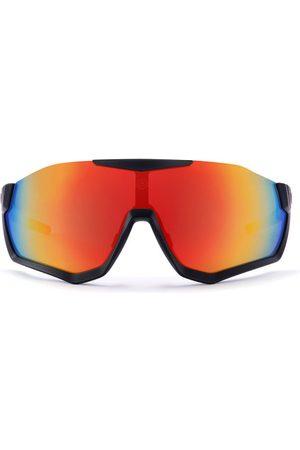 ULLER Mænd Solbriller - Thunder Solbriller