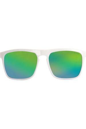 Sinner Mænd Solbriller - Thunder 2 SISU-844 Asian Fit Polarized Solbriller