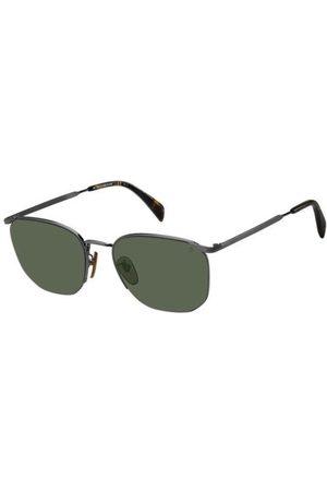 David Beckham DB 1038/F/S Asian Fit Solbriller