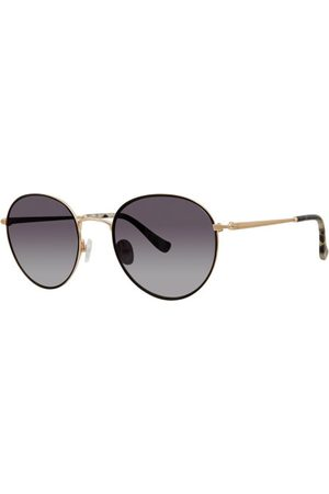 Kensie One Thing Polarized Solbriller