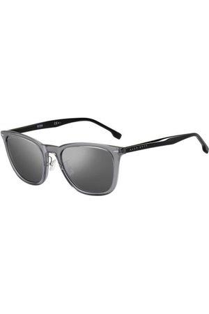 HUGO BOSS Mænd Solbriller - Boss 1290/F/SK Asian Fit Solbriller