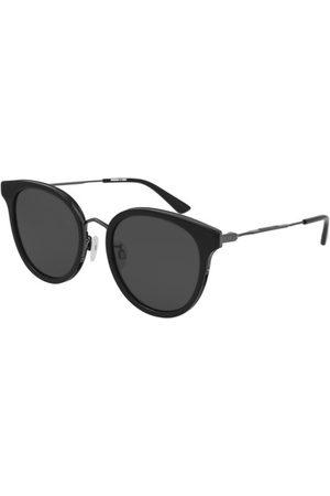 McQ Mænd Solbriller - MQ0278SA Asian Fit Solbriller