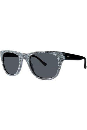 Kensie For Real Solbriller