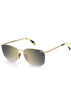 David beckham Mænd Solbriller - DB 1038/F/S Asian Fit Solbriller
