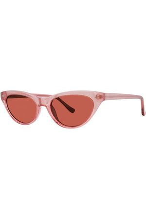 Kensie Be Yourself Polarized Solbriller