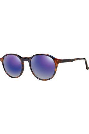 Kensie Mænd Solbriller - Accentuate Solbriller