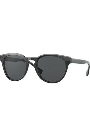 Burberry Mænd Solbriller - BE4310F Asian Fit Solbriller