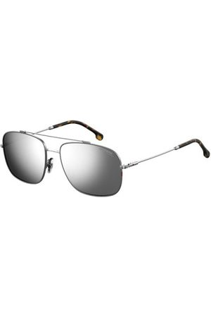 Carrera Mænd Solbriller - 182/F/S Asian Fit Solbriller