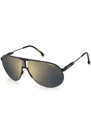 Carrera PANAMERIKA 65 Solbriller