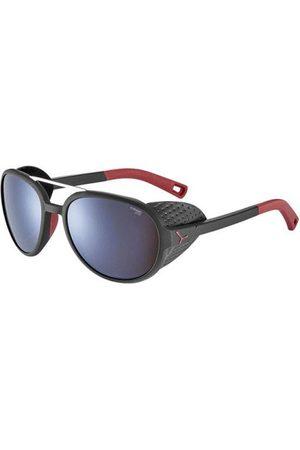 Cebe Mænd Solbriller - SUMMIT Asian Fit Solbriller