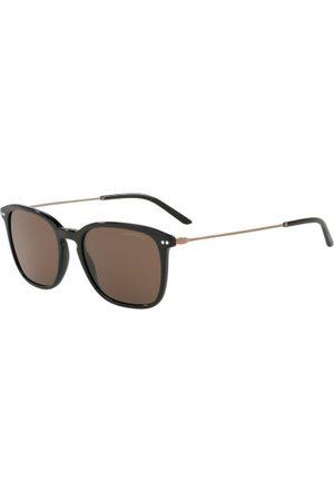 Giorgio Armani Mænd Solbriller - AR8111F Asian Fit Solbriller