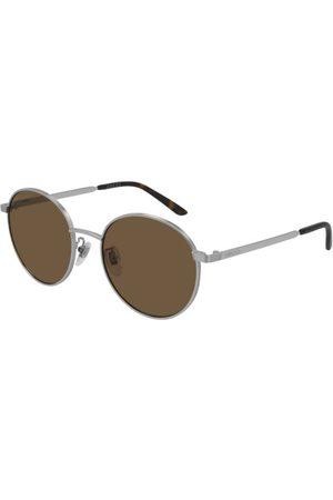 Gucci GG0944SA Asian Fit Solbriller