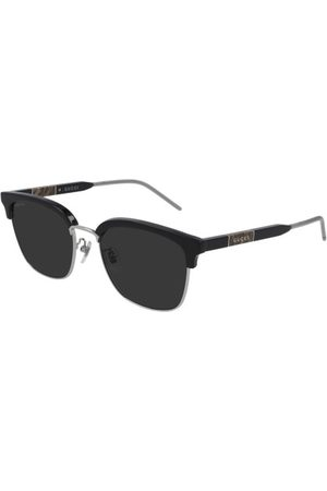 Gucci GG0846SK Asian Fit Solbriller