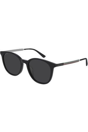 Gucci GG0830SK Asian Fit Solbriller