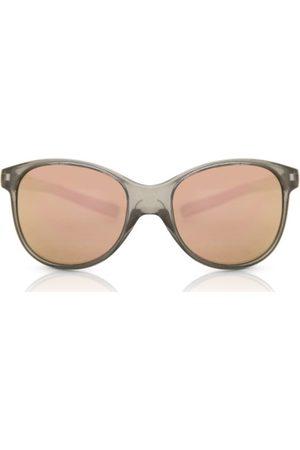 Julbo Drenge Solbriller - LIZZY Kids Asian Fit Solbriller