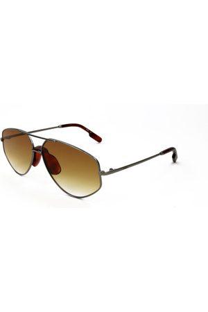 Kenzo Mænd Solbriller - KZ 40014U Solbriller