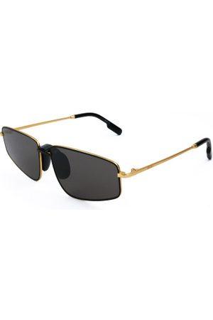 Kenzo KZ 40015U Solbriller