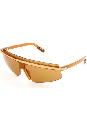 Kenzo Mænd Solbriller - KZ 40002I Solbriller